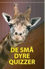 de_smaa_dyrequizzer
