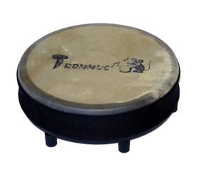 Tromme