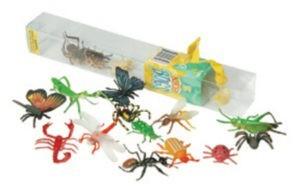 insekter-i-roer
