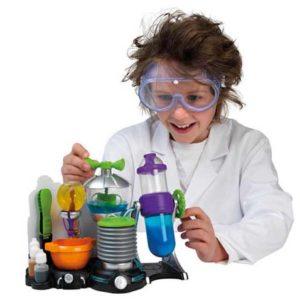 slim-laboratorie