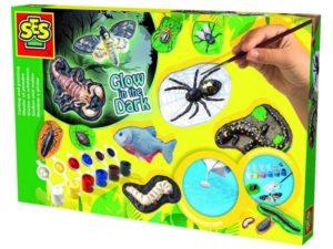 stoeb-og-mal-insekter