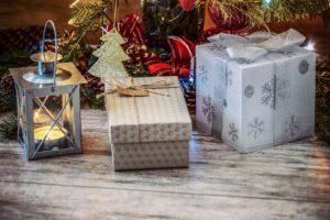 Stadig i tvivl om, hvad der skal ligge under dit juletræ fra Legeakademiet?