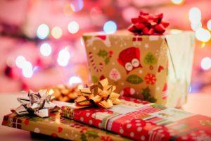 Find skøn legetøj til julegaverne hos Legeakademiet