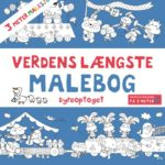 116045_FriseMaleBog-Blå-Cover.indd