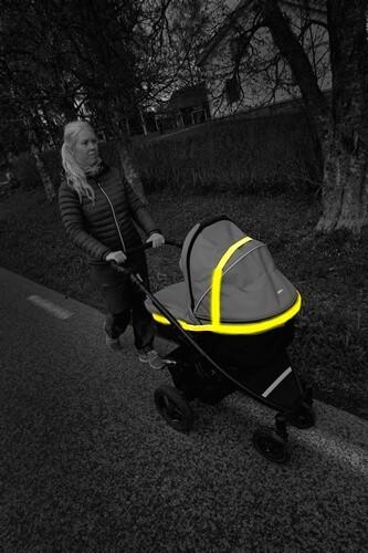 Protector-LED-refleks-til-barnevogn_1051-SLN01X-A