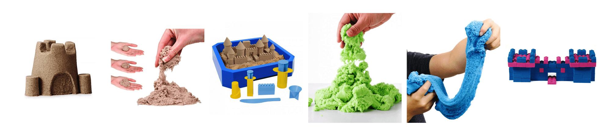 Legesand-Kinetisk-sand