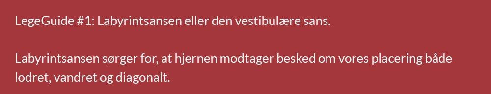 Citat-6