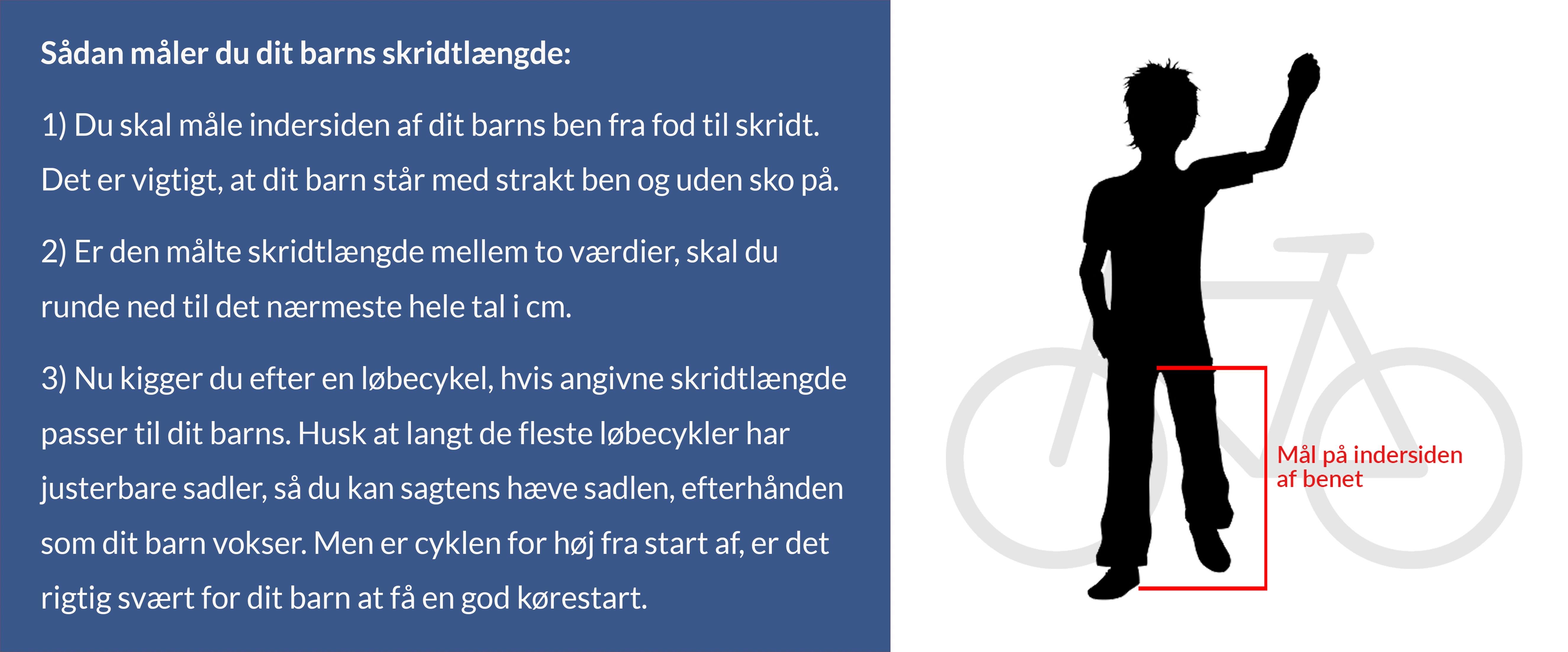 Citat 3