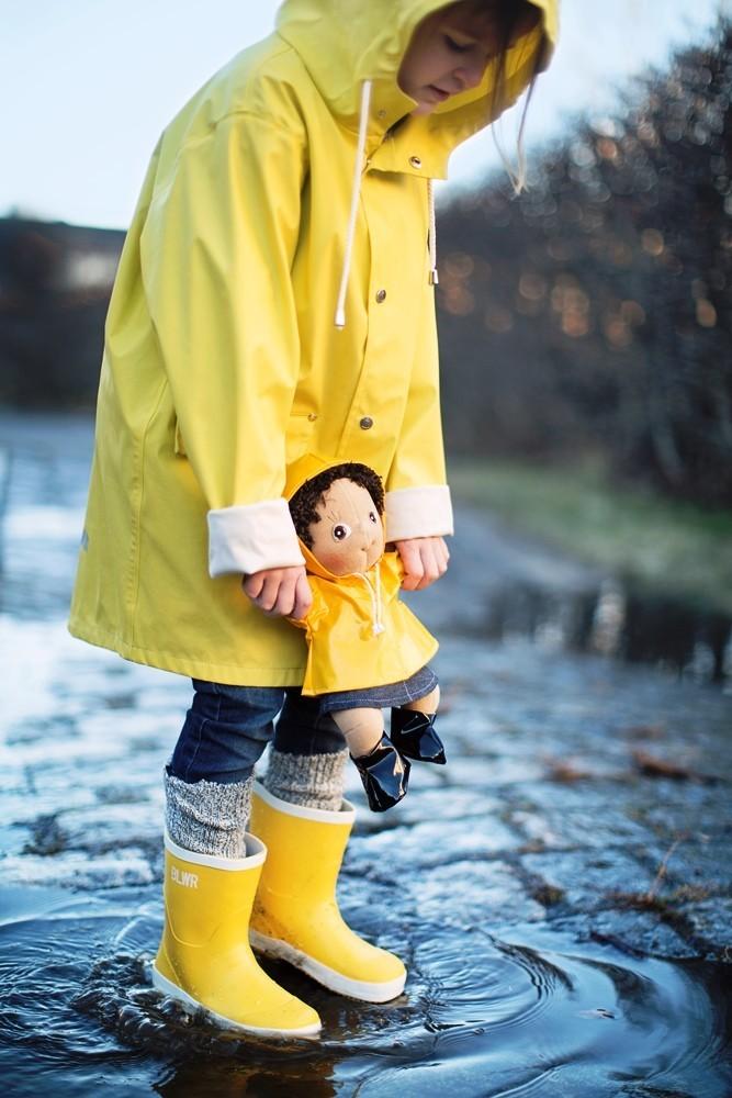 Cutie_outfits_rainydays