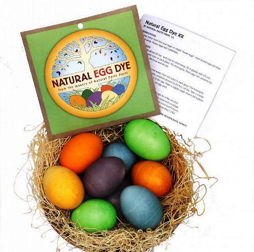 Naturligt-farvestof-til-ægfarvning_174-101-A