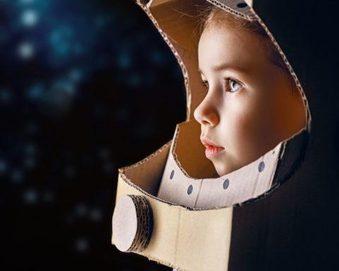 50-års jubilæum for månelandingen